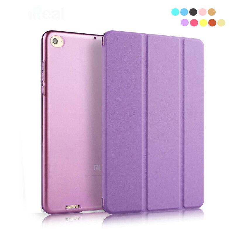 + Gratis. + Cubierta trasera traslúcida Sylus de color sólido para - Accesorios para tablets - foto 2
