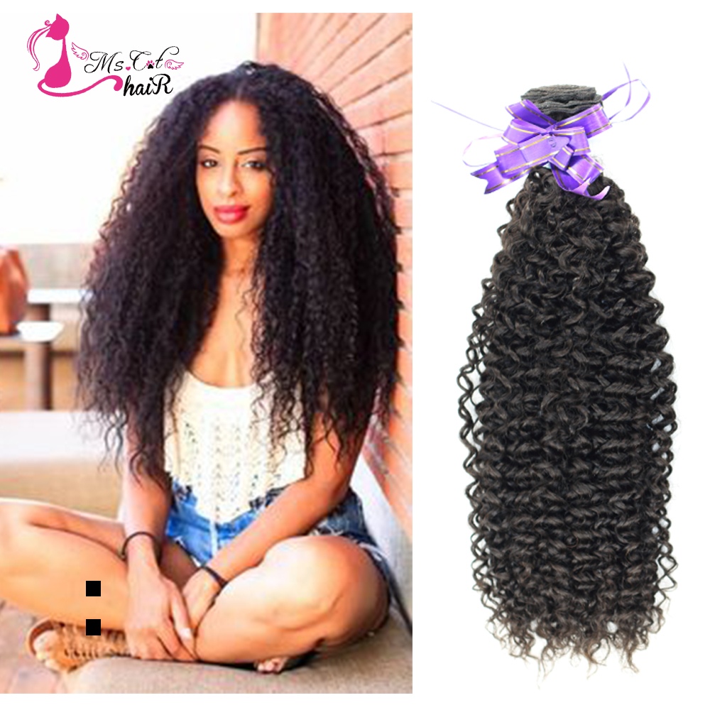 Online Buy Wholesale Long Curly Weave From China Long