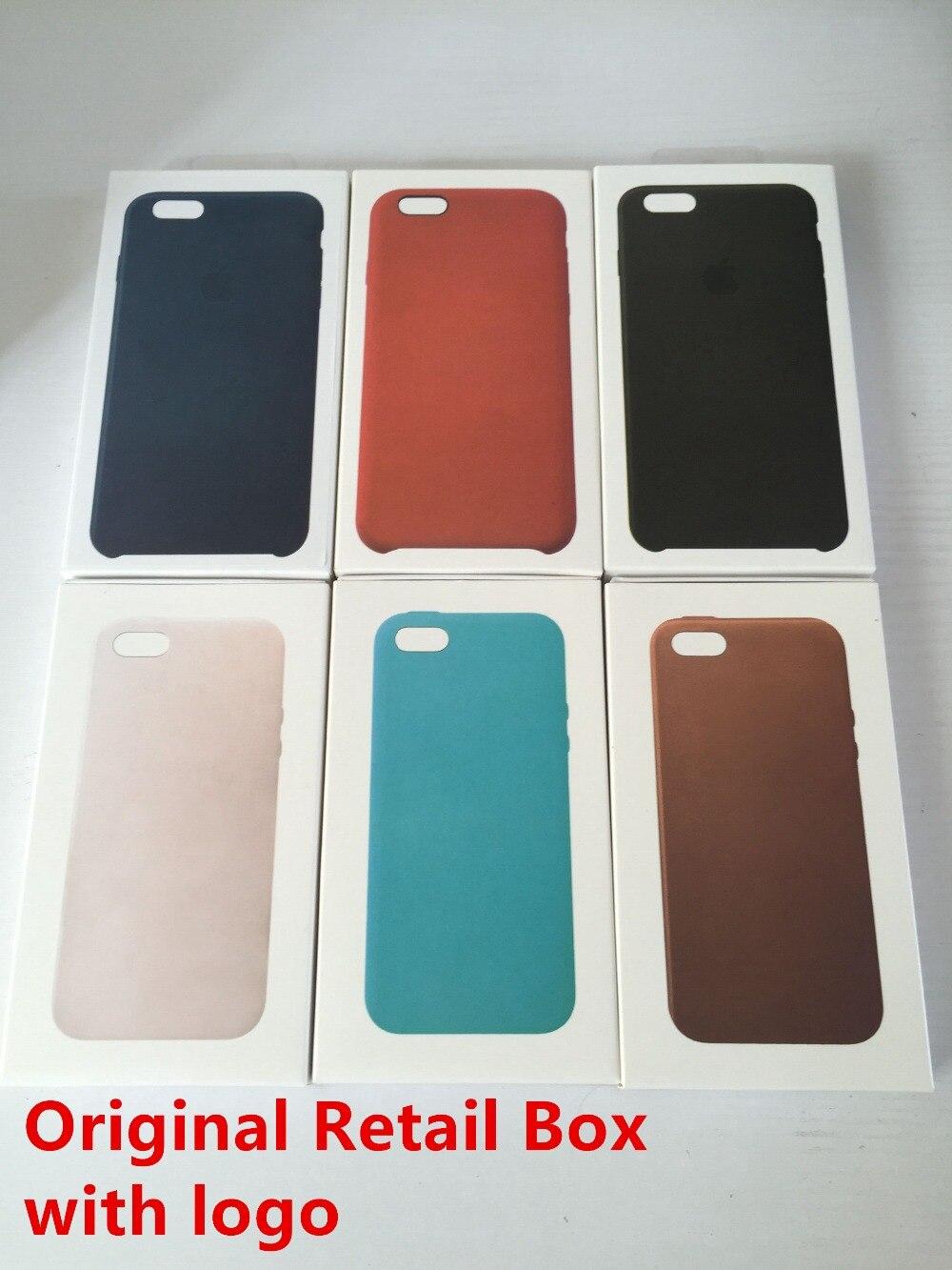 Online Get Cheap Apple Iphone Customer Service -Aliexpress.com ...