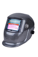 Weling Glass Lens Miller auto welding Hood helmet , solar welding mask wholesale face shields goggles