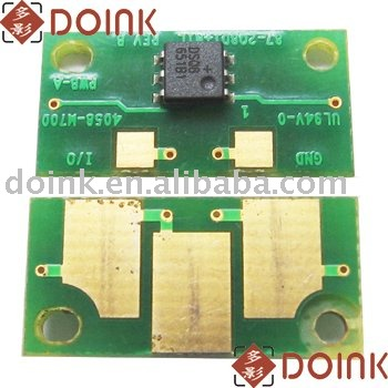 For <font><b>Epson</b></font> <font><b>6200</b></font> chip image