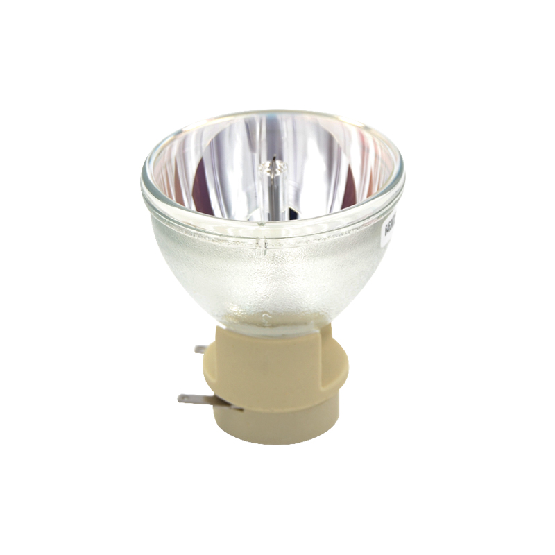 Original  E20.8  112  P-VIP 1800.8 E20.8  Osram projector lamp bulb For Optoma  HD200X  DM181  projector lamp  bulb