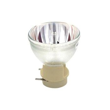 Original  E20.8  112  P-VIP 180/0.8 E20.8  Osram projector lamp bulb For Optoma  HD200X  DM181  projector lamp  bulb цена 2017