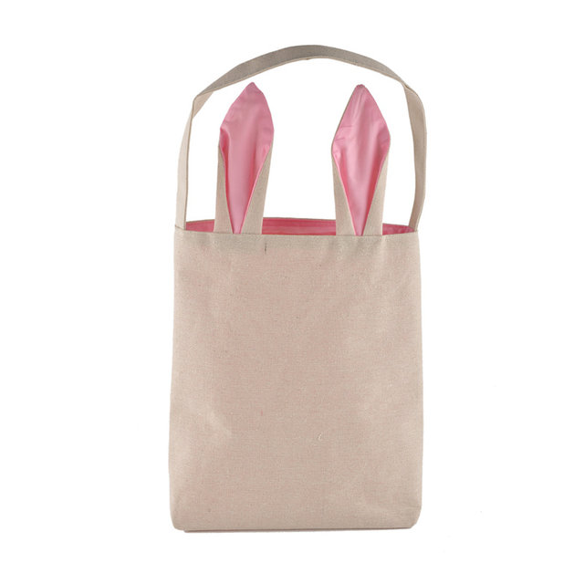 Online shop 2017 hot cloth easter bunny ears gift bag box costume 2017 hot cloth easter bunny ears gift bag box costume party reticule rabbit bags holiday supplies decoration accessories gifts negle Gallery