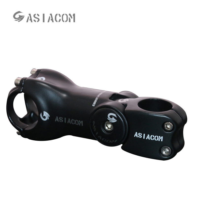 Full Carbon Bike Adjustable Stem 0 -45 Degrees Head Bike Bicycle Handlebar Stem Black MTB Bike Stem 31.8mm 90/100/110/120/130mm new temani full carbon adjustable angle bicycle stems 0 degree to 45 degree mtb road bike stem parts 31 8 90 100 110 120mm