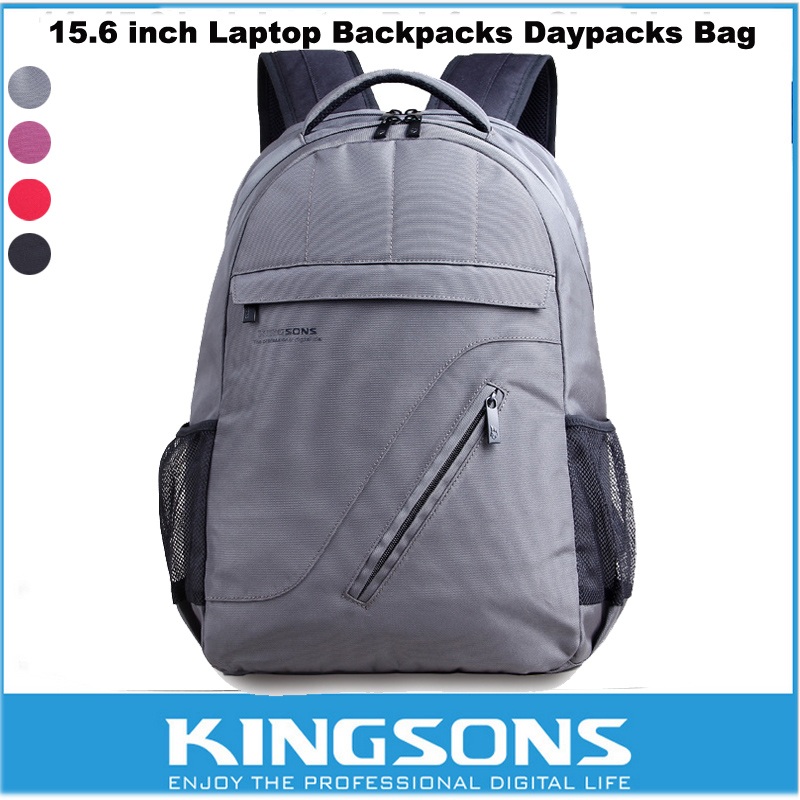 ФОТО 2017 Brand New Men Women Laptop Bag 15.6 Mochila Masculina AIR Bag Laptop Backpacks Luggage Travel Sports Bags Casual Daypack