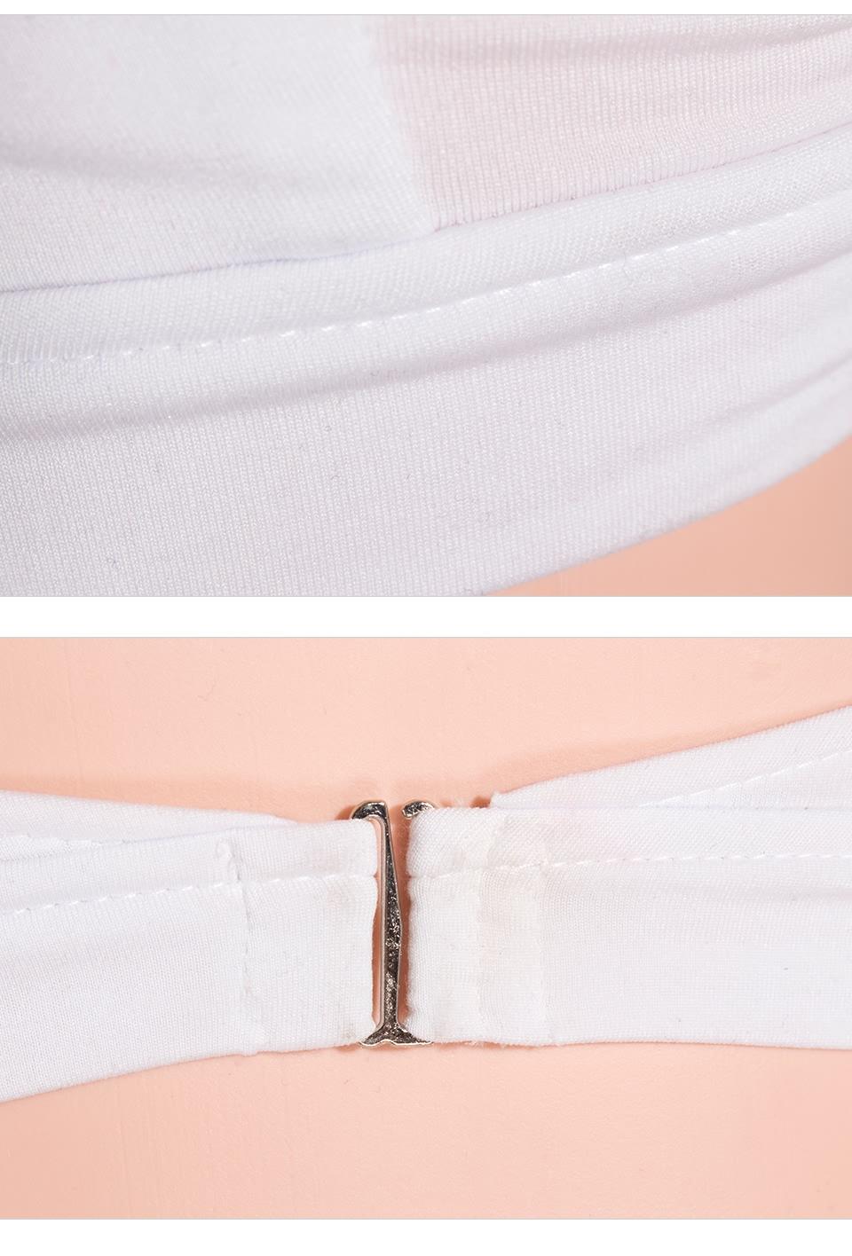 HTB18BmfRFXXXXaFXFXXq6xXFXXXH - FREE SHIPPING Summer Sexy Women Camis Crop Top Clubwear JKP319