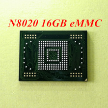 Buy emmc ic and get free shipping on AliExpress com