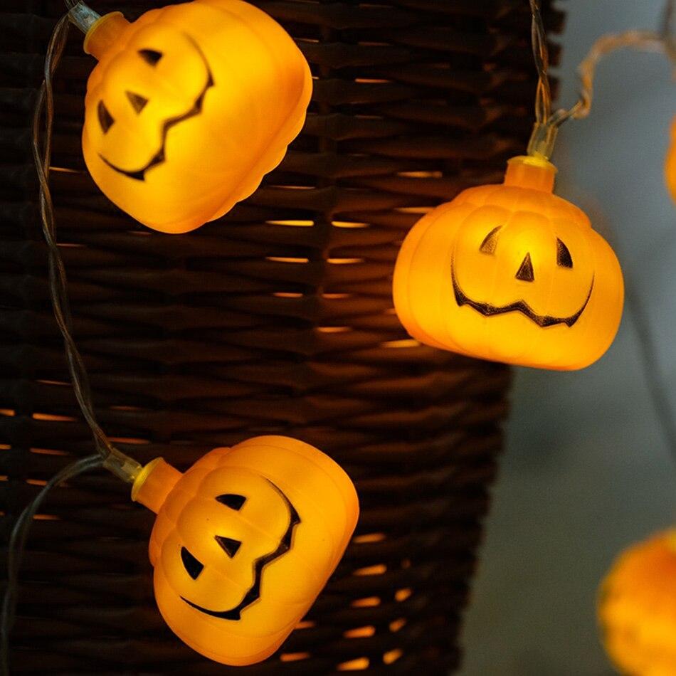 Online Buy Wholesale halloween pumpkin from China halloween ...