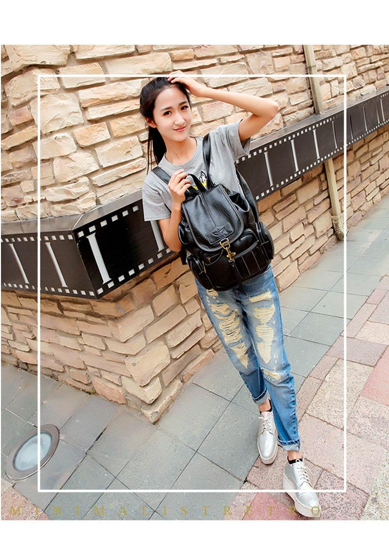 vintage-backpack_13