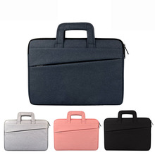 11 12 13 15.4 15.6 Inch Notebook Liner Sleeve Laptop Bag Pouch Case For Xiaomi Acer Dell HP Asus Lenovo Macbook Pro Reitina Air(China)