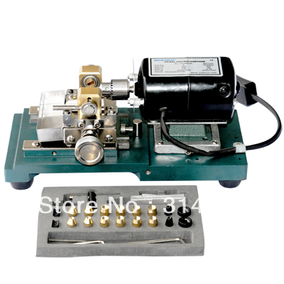 100% Promotion Pearl Drilling Machine jewelry Making Tools Pear Drills Hole Punch  end Equipmentgoldsmith tool and equipment100% Promotion Pearl Drilling Machine jewelry Making Tools Pear Drills Hole Punch  end Equipmentgoldsmith tool and equipment