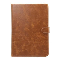 Flip PU Leather Case For Huawei MediaPad T3 10 AGS L09 AGS L03 9 6 Tablet