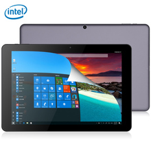 Hi12 12.0 pulgadas de Chuwi Tablet PC Windows 10 + Android 5.1 Intel Cereza Trail Z8350 64bit Quad Core 2160×1440 4 GB RAM 64 GB ROM PC