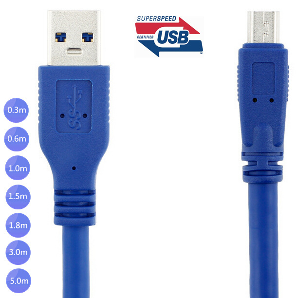 USB 3.0 A Male AM to Mini USB 3.0 Mini 10pin Male USB3.0 Cable 0.3m 0.6m 1m 1.5m 1.8m 3m 5m 1ft 2ft 3ft 5ft 6ft 10ft 3 5 Meters