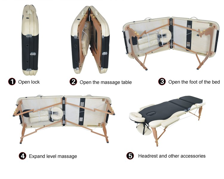 wooden-portable-massage-table-bed-11