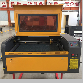 цена на Co2 laser engraving machine 220v / 110v laser cutting machine diy CNC engraving machine laser 100w 6090 laser engraving machine
