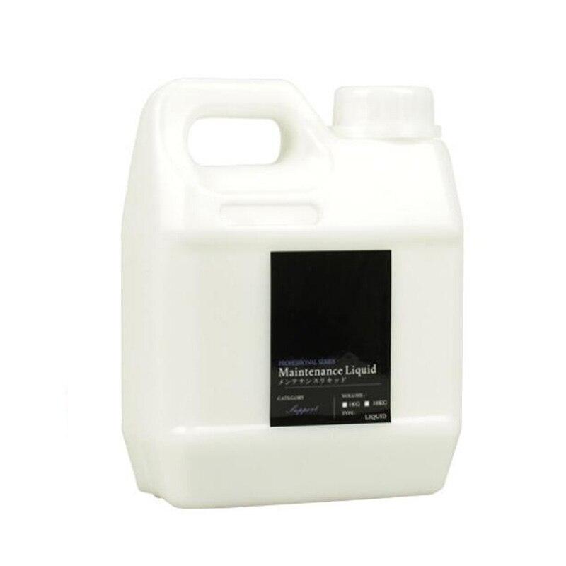 1L liquid glass car Maintenance fluid Use after coating daily paint maintenance ceramic car coating