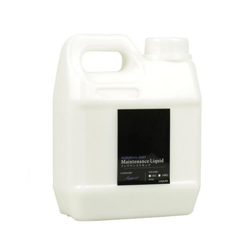 1L liquid glass car Maintenance fluid Use after coating daily paint maintenance ceramic car coating