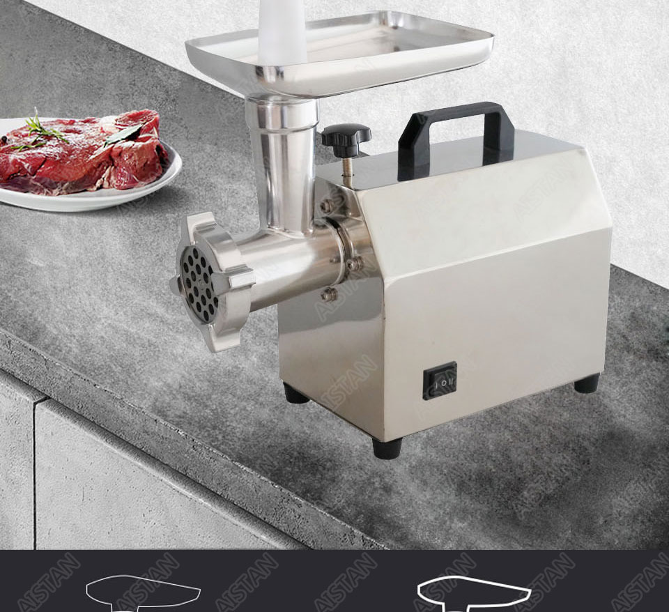smallsize-meat-mincer_04