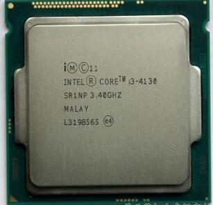 I3-4130-faster-3-4-G-1150-needle