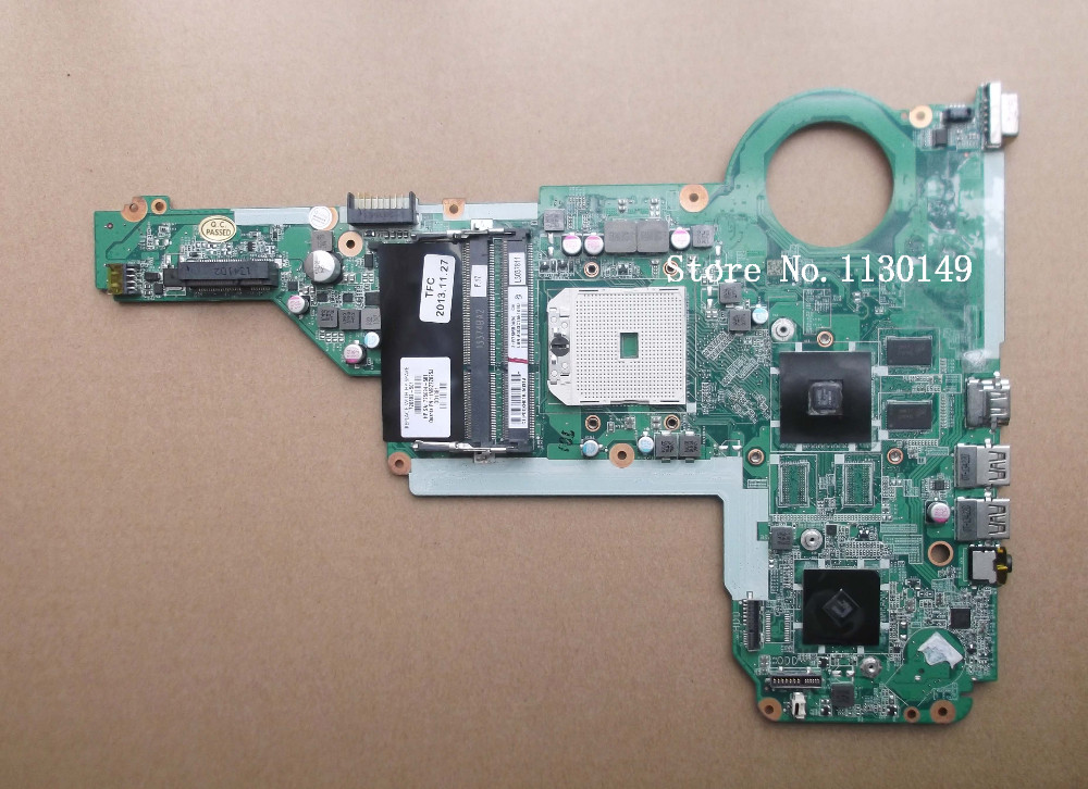 720692-501 Free shipping 720692-001 board for HP pavilion 15 15-e023ax 15-e024ax 15-e026ax 15-e series motherboard with A76M 1G 720565 001 free shipping 720565 501 board for hp envy15 15 j000 15t j000 15t j100 series laptop motherboard with hm87 chipset