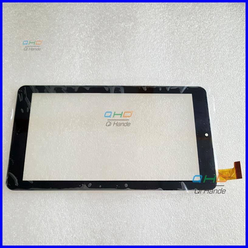 Black New For 7 Inch Estar Beauty Hd Quad Core Mid 7308w Tablet