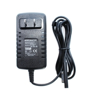 EU US Plug 12V 2 58A AC DC Home Charger Charge Power Wall Charging Adapter For