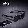 Clássico Revestimento Moldura Preta Polarizada Óculos De Sol Dos Homens Óculos de Condução Pesca Óculos de Condução Masculino Óculos de Sol Oculos PL278