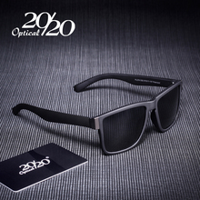Sunglasses Men Glasses Driving Coating Black