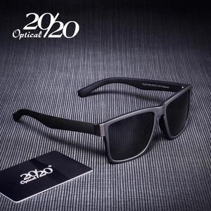 Best Mens Sunglasses 2020 best black glasses square brands