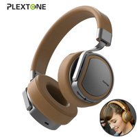 BT270 Bluetooth Headphones with 8GB MP3 Player Headset Over ear Wireless Handsfree Earphone for Mobile Phone PC Gaming Headphone