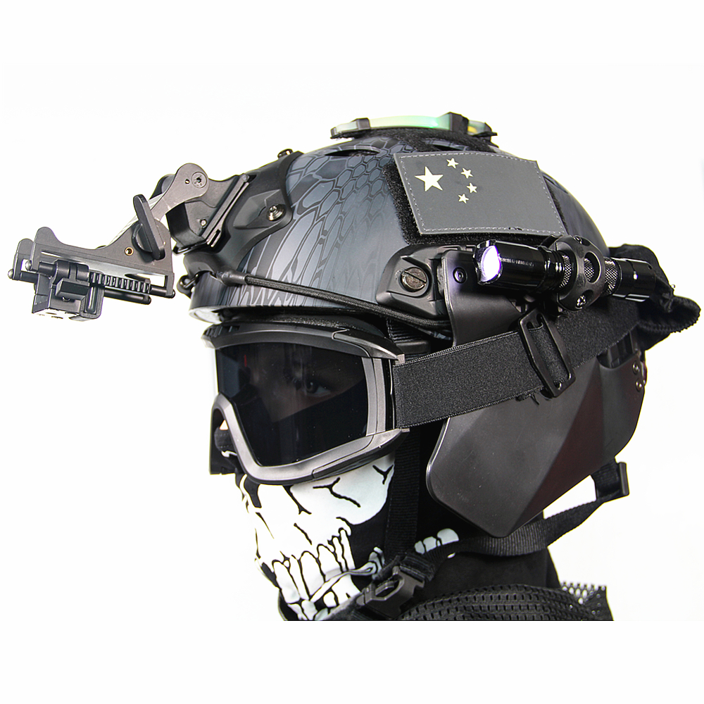 Airsoftsports Paintball fast Helmet Army Military Tactical Helmet Airsoft Accessories Fast Helmet Airsoft Tactico 12 colors 2015 new kryptek typhon pilot fast helmet airsoft mh adjustable abs helmet ph0601 typhon