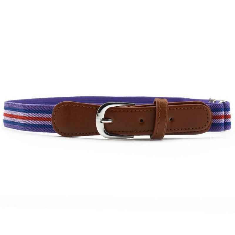 Purple Jean Shorts Promotion-Shop for Promotional Purple Jean ...