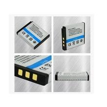 NP-50 FNP50 NP50 KLIC-7004 KLIC-7004 K7004 Lithium batteries pack D-Li68 For Fujifilm X10 X20 XF1 F50 F75 F665 F775 F85