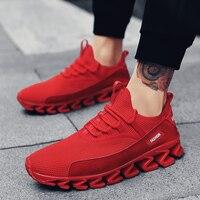 NORTHMARCH Для мужчин кроссовки Повседневная Летняя обувь Для мужчин s кроссовки Вулканизированная обувь Scarpe Uomo Estive Buty Sportowe Модная мужская обувь