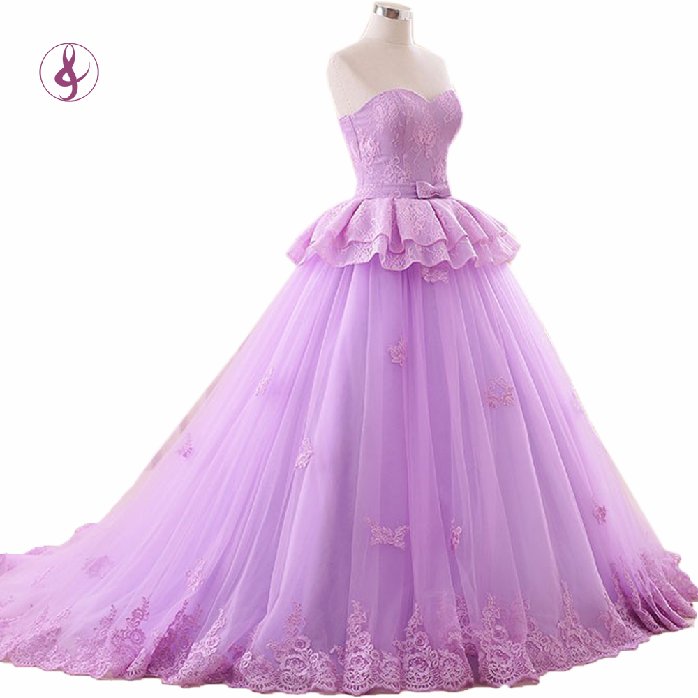 Popular Shop Ball Gowns-Buy Cheap Shop Ball Gowns lots from China ...