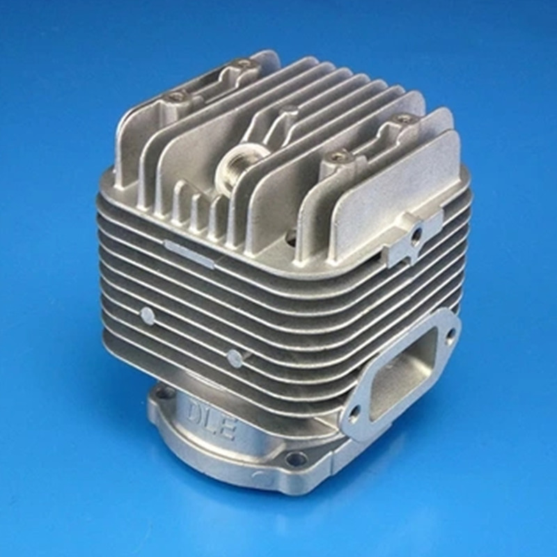 Cylindre DLE200 pour moteur DLE 200