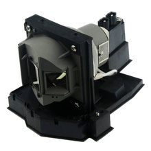 Projector-Bulb Replacement P1165 ACER EC.J5200.001 with Cage for P1165/P1265/P1265k/..