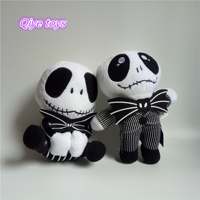 Cool Nightmare Before Christmas Gifts: Aliexpress.com : Buy 20CM 25CM Cartoon The Nightmare