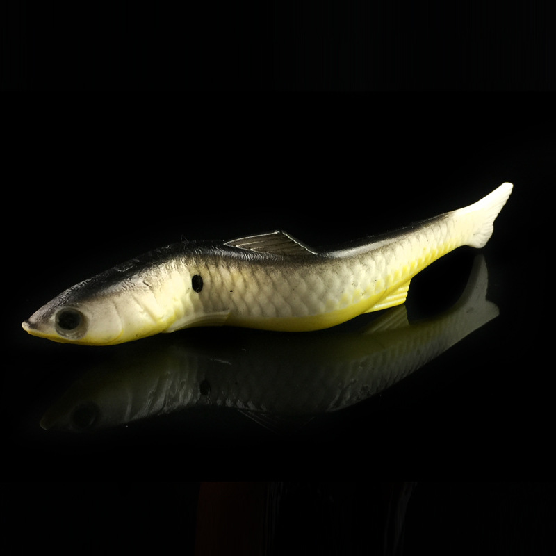 soft bait lure (2)