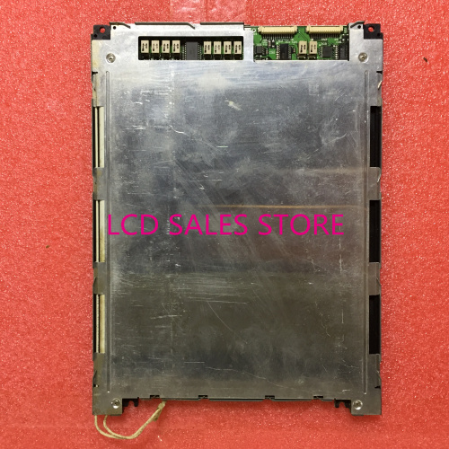 LMG9210XUCC 9.4 INCH Original A+Grade MADE IN JAPAN 640*480 ums 7371mc 3f lcd screen display original made in japan a