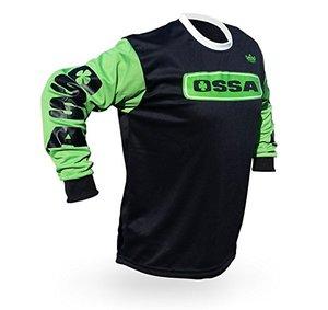 Image 5 - מוטוקרוס ג רזי 2019 ג רזי אופנוע קיץ אופני הרי BMX DH MTB T חולצה מאיו ciclismo