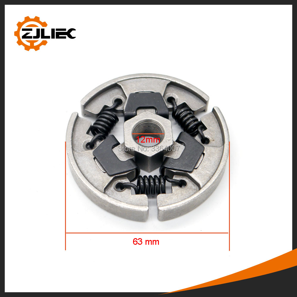 Clutch Assy Fit Stihl 017 018 021 023 025 MS170 MS180 MS210 MS230 MS250