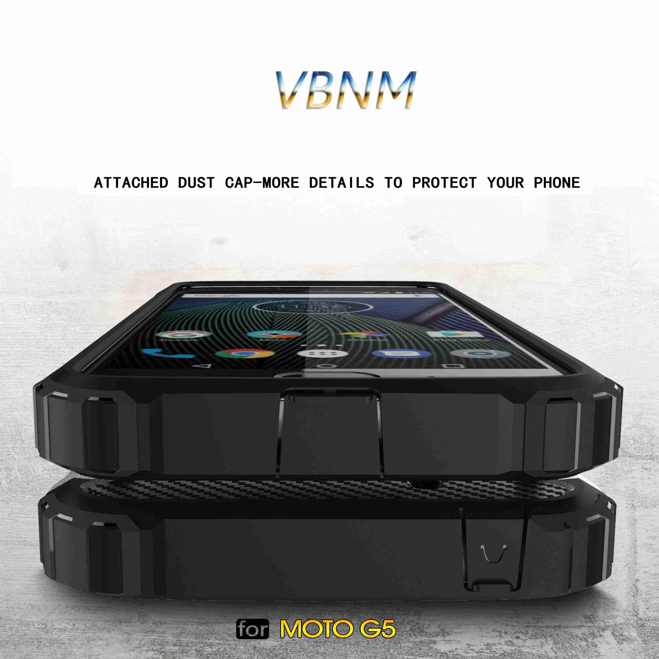 VBNM 360 супер противоударный чехол для телефона для Motorola G5 G5 плюс TPU роскошный Coque для <font><b>Moto</b></font> Z Force телефон оболочки для мото <font><b>G3</b></font> крышка