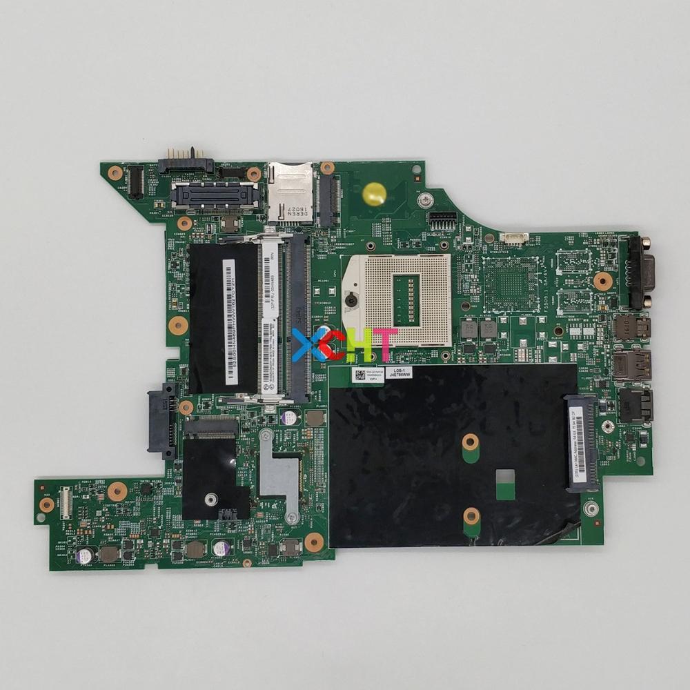 for Lenovo ThinkPad L440 FRU : 00HN469 00HN468 00HM535 04X1972 DDR3L UMA Laptop Notebook PC Motherboard Mainboardfor Lenovo ThinkPad L440 FRU : 00HN469 00HN468 00HM535 04X1972 DDR3L UMA Laptop Notebook PC Motherboard Mainboard