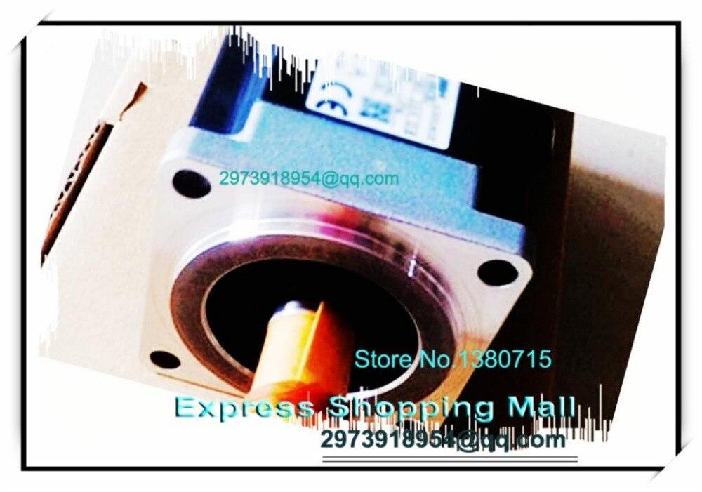 HG KR053 MR J4 10B 0 9A 50W 0 16NM 3000rpm AC Servo Motor font b