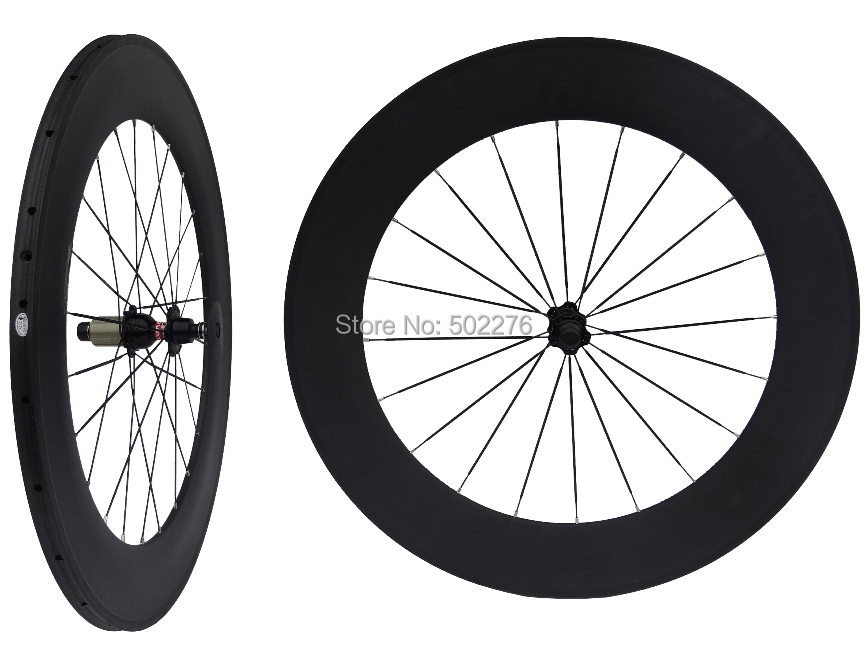 wheel ch official store - 867×650