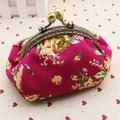 XIYUAN МАРКА роскошные и высокое качество женщины сцепления сумка засов кошелек маленький, карты деньги Держатель клатч Мода Стандартный Бумажник