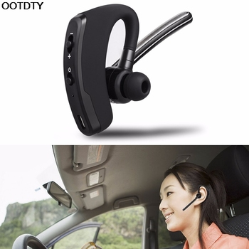 1pcs New Wireless Bluetooth Stereo Headset Headphone Earphone for iPhone for Samsung for HTC for LG -L060 hot